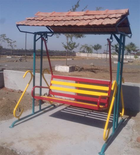 fliese 90x30 patio swing india patio swing india 28 images 20