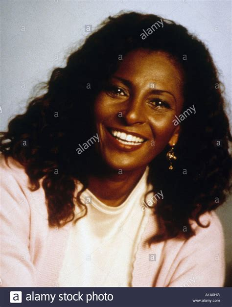images of pam grier pam grier stock photos pam grier stock images alamy