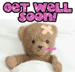 get better get well soon quotes quotesgram