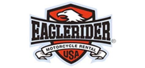 Bmw Motorrad Washington Dc by Motorrad Mieten Usa Eaglerider Harley Davidson Bmw