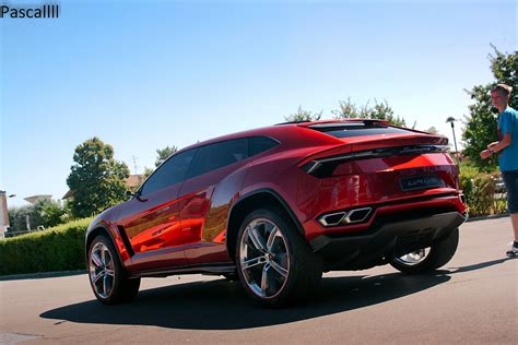lamborghini urus doors open lamborghini suv doors search by part
