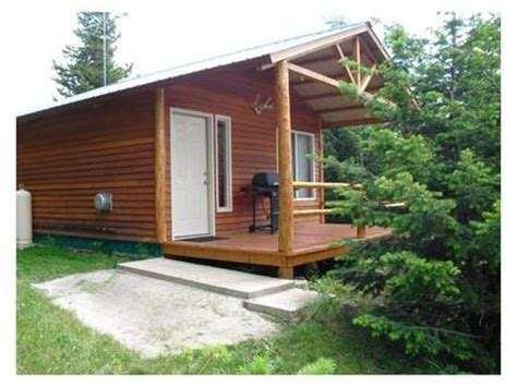 Remote Maine Cabins Sale by Small Log Cabin Rentals Small Winter Cabin Small Mountain