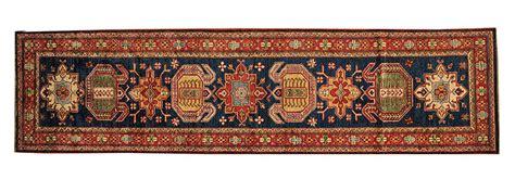 Discount Rugs Nj by Kazak Rugs Kazakh Rugs 1800 Get A Rug