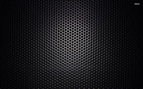 wallpaper texture pinterest textured wallpaper download metal grill texture
