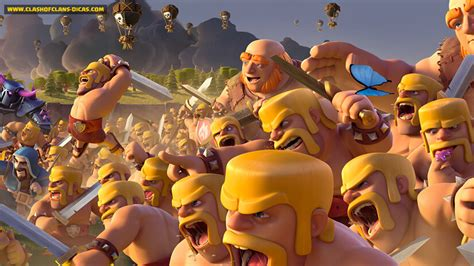 wallpaper design clash of clans clash of clans images wallpapers 43 wallpapers