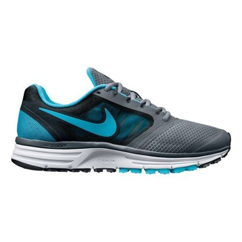 high arch athletic shoes womens high arch running shoes road runner sports
