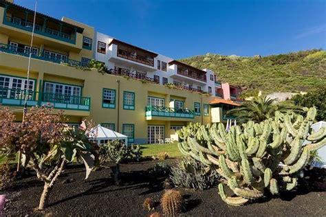 apartamentos hacienda san jorge apartamentos hacienda san jorge los cancajos la palma