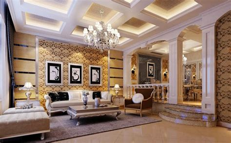 decoracion interior arabic style interior design ideas
