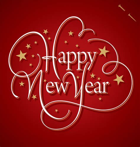 coolest happy new year wishes 2016 in english quotes