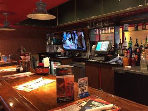 Rib Crib Enid by Rib Crib American Restaurant 4901 W Owen K Garriott Rd In Enid Ok Tips And Photos On Citymaps