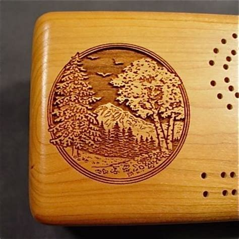 continuous cribbage board several designs northwest