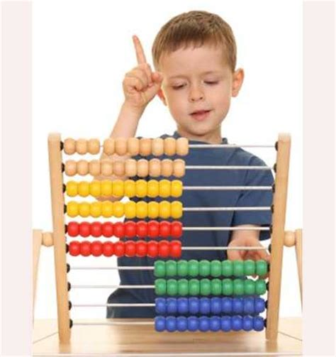 videos de aprendizaje para ninos c 243 mo ense 241 ar matem 225 tica a los ni 241 os guia de bebes
