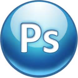 Web Design Software Free adobe cs3 software icon png over millions vectors stock