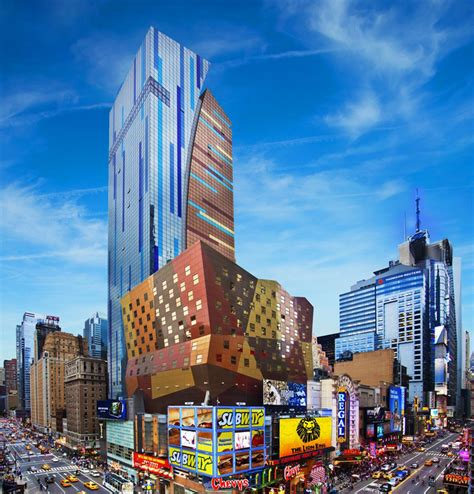 new york times travel westin new york times square travel deals the travel