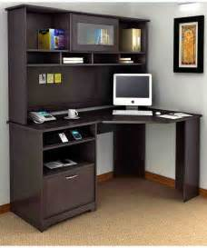 Small Desk Cabinet Small Corner Desk With Hutch Decor Ideasdecor Ideas