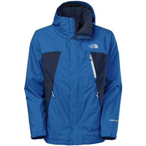 Light Jacket by The Mountain Light Jacket S Backcountry