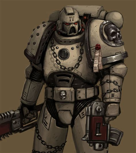 moar space marines by fonteart on deviantart