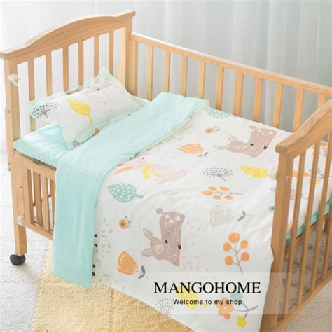 Country Crib Bedding Popular Country Baby Bedding Buy Cheap Country Baby Bedding Lots From China Country Baby Bedding