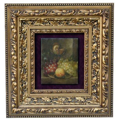 cornici antiche per quadri disegni cornici quadri 9 cornici per quadri antichi pic