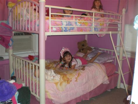 cheap beds for girls cheap bunk beds for girls today house photos