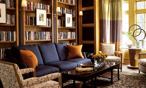 living room library books archives panda s house 5 interior decorating ideas