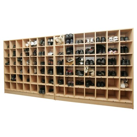 shoe locker storage 84 compartment shoe locker