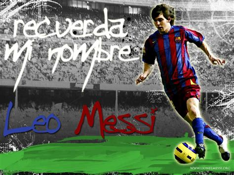 biography the messi leonel messi biography messi lionel biography biography of