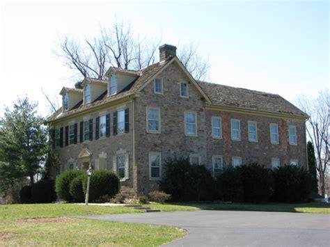 We Buy Houses In Perkasie Pa Bucks County Homebuyers