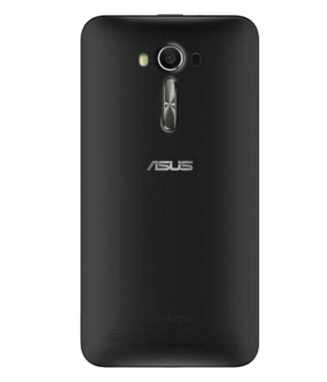 Premium Gea Design For Asus Zenfone 2 Laser 6 Inch Ze601kl image gallery laser 2s