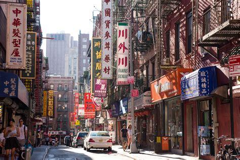 haircut boston chinatown haircut chinatown new york haircuts models ideas