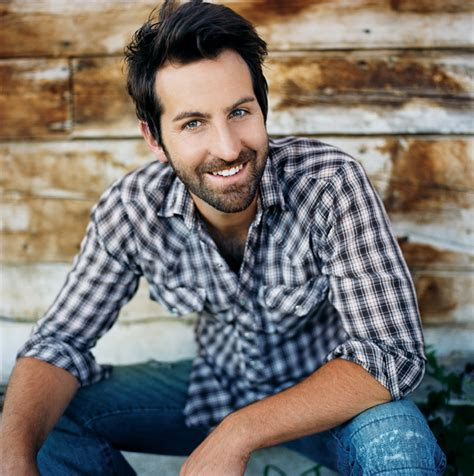 josh kelley josh kelley co writes theme song to new cbs show sounds