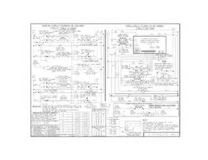 electrolux 2100 wiring diagram electrolux free engine image for user manual