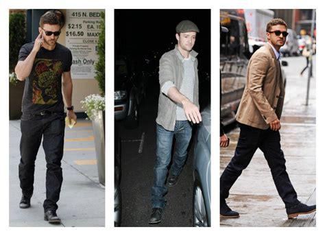 Justin Timberlake Needs Mercier by Estilo Justin Timberlake I Need Coffee Not