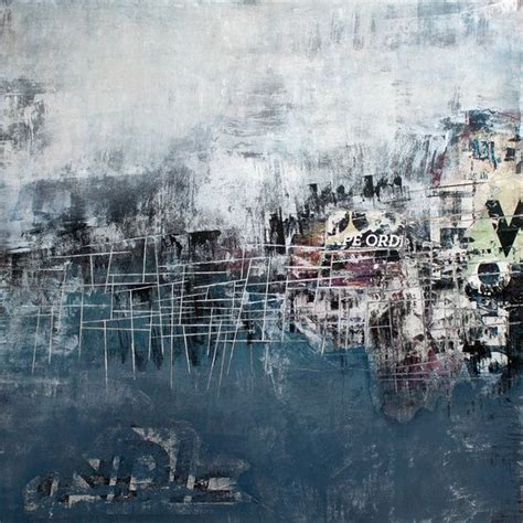 Canvas Painting For Home Decoration david fredrik moussallem toronto abstract artist works