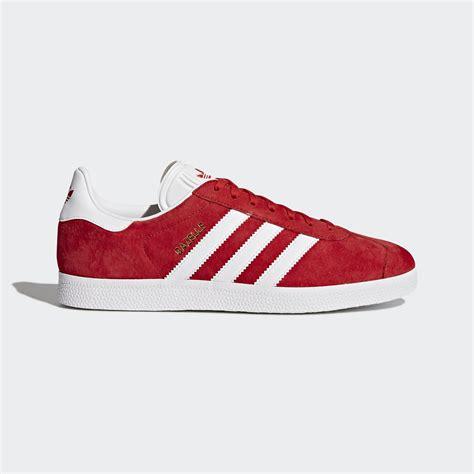 adidas uk adidas gazelle shoes red adidas uk