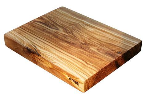 tablas de cortar tablas de cocina de madera de olivo