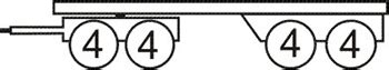 auto layout exle code axle codes nominated configuration code registration