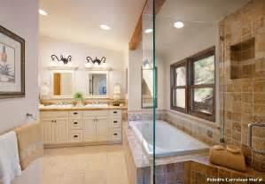 revger peindre carrelage mural salle de bain id 233 e