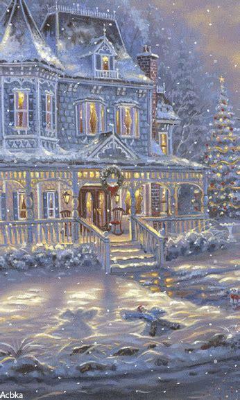blog catolico navideno gifs variados de navidad imajenes de navidad imagenes de navidad