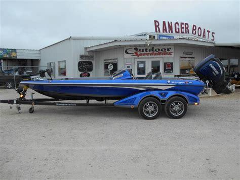 bullet wheels ranger boats ranger comanche z521c boats for sale