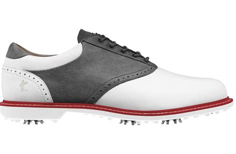 golf shoes ashworth leucadia tour golf shoe white graphite discount