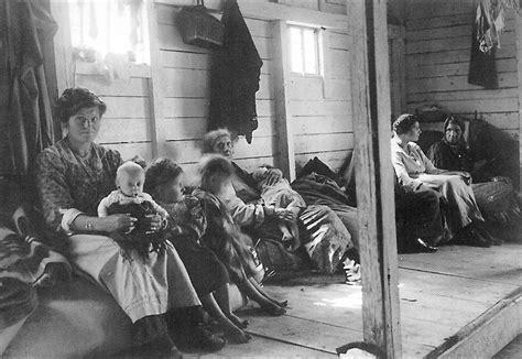alimentazione durante la prima mondiale trentino grande il trentino e la prima
