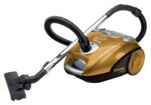In Vaccum The Reference Frame Eu Will Ban Vacuum Cleaners