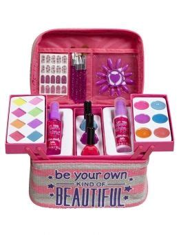 Makeup Kit Shop by 1000 Images About On Shops In