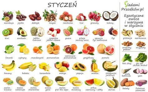 z vegetables vegetables list a z