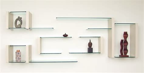 Ikea Rectangle Vase Photo Gallery Glass Shelving