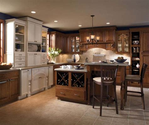 kitchen cabinets atlanta ga kitchen cabinets atlanta quicua