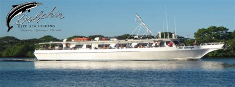 deep sea fishing montauk party boat fish with two georges deep sea fishing in tarpon springs