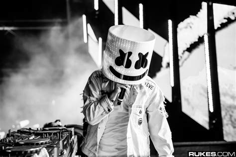marshmello news marshmello and migos new collaboration to be featured on
