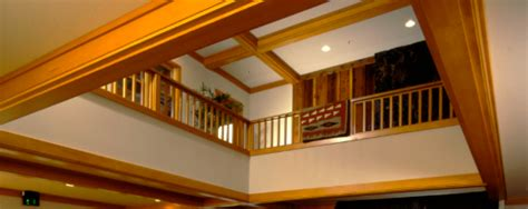 ask which colours don t work with honey oak trim killam the true colour expert